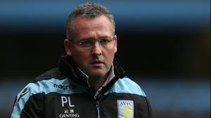 Paul Lambert is seeking £2m in compensation from Norwich City