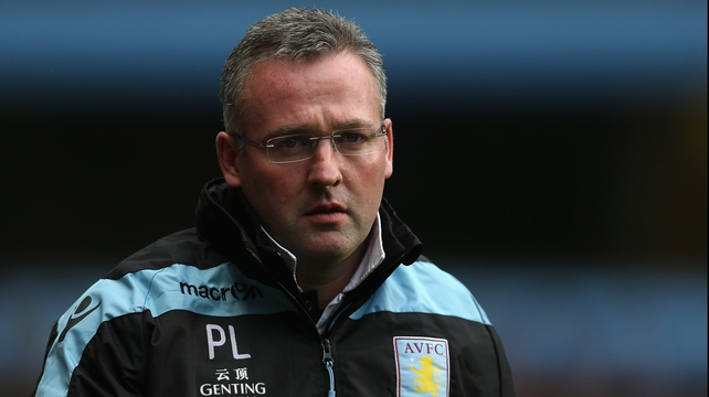 Paul Lambert is seeking £2m in compensation from Norwich City