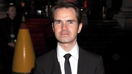 The Late Late Show Extras: Jimmy Carr
