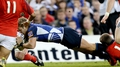 Leinster prove too strong for Munster