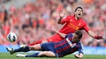 Former Red calls on Rodgers to 'educate' Suarez
