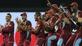 Gibson ends tenure as Windies coach