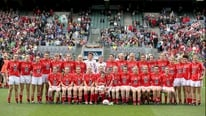 Brian Carthy reports on Cork win over Kerry in the All-Ireland final