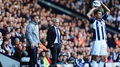 Hughes to remain in the QPR hotseat