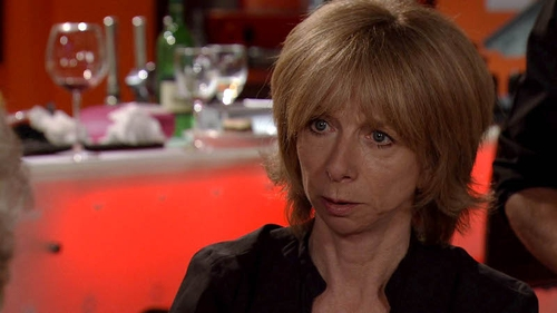 Gail demands answers