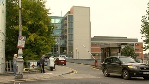 The Mater Hospital confirmed last week it would comply with the Protection of Life During Pregnancy Act