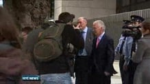 Former Anglo executives sent forward for trial