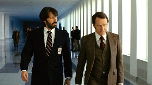 Argo wins Best Adapted Screenplay