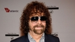 Jeff Lynne: ELO have rescheduled their Dublin gig to next week