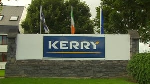 Kerry Group said the report was full of inaccuracies and incorrect deductions