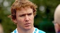 Leinster's Eoin Reddan is expecting a tough test from Exeter in the Heineken Cup