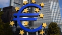 ECB will be responsible for Europe's banks
