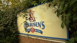 160 workers at Olhausen to lose their jobs