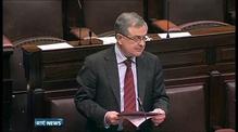 SIPTU vows to resist allowance cut move