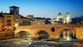 Verona's twin city