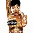 Rihanna's New Album - Unapologetic