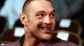 Fury launches attack on heavyweight rival