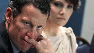 Further testimony evidence of Lance Armstrong's doping is surfacing daily