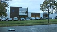 Sligo-based company reverses decision to shut down plant