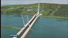 An Bord Pleanála grants permission for Louth bridge