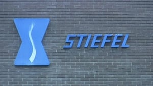 Stiefel Laboratories is to remain open