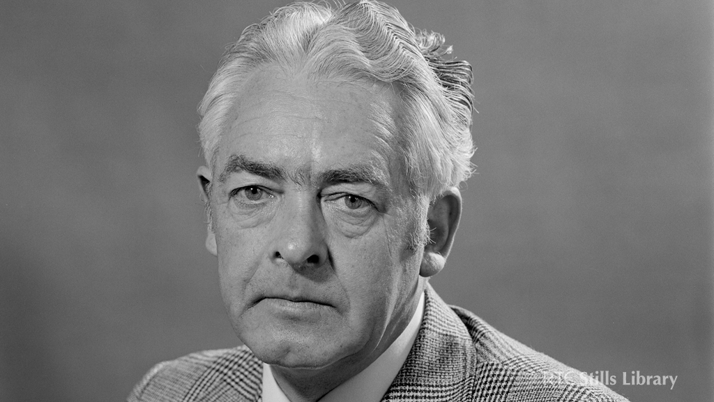 Philip Greene