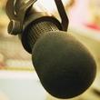 Michael Kelly's radio column