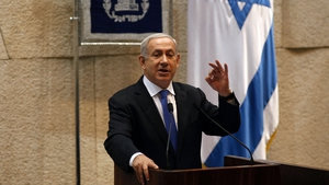 A win for Benjamin Netanyahu's Likud party could push Israel even further to the right