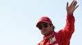 Massa signs one-year extension with Ferrari