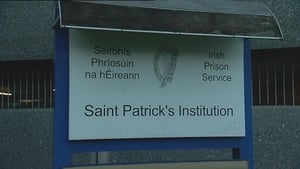 St Patrick's Institution is to be closed