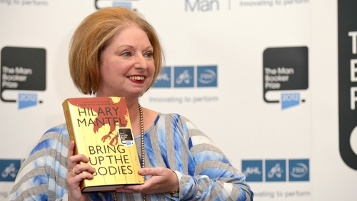 The winner of the Man Booker prize is virtually guaranteed a significant spike in sales