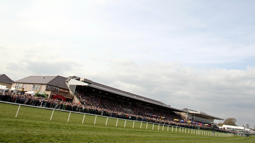 Punchestown passed a Sunday morning inspection and will host the Grade One Morgiana Hurdle