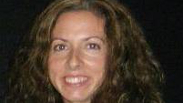 Catherine Gowing was murdered in Wales last October