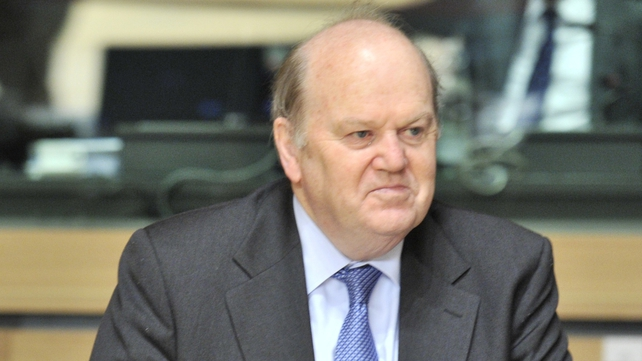 Michael Noonana said he shared the outrage of the public concerning remuneration at the banks