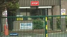 Voluntary redundancies announced for Sligo plant