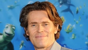 Dafoe signs on to play contract killer in thriller John Wicks