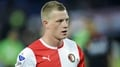 Guidetti signs new Man City deal