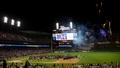 Detroit Tigers clinch World Series berth