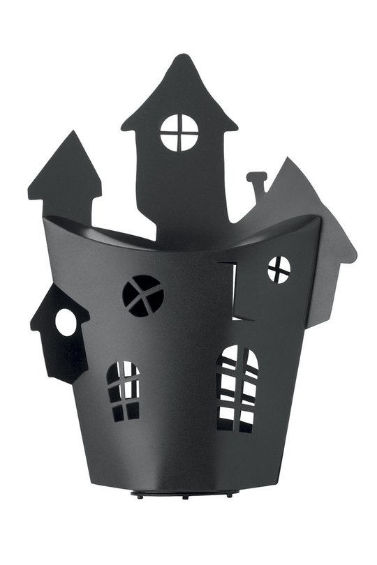 Marks and Spencer haunted house €5. Select Halloween items included in 3 for 2 promotion online