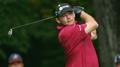 Gainey wins maiden PGA Tour title in Georgia