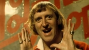 Nine informal complaints were made about paedophile Jimmy Savile at Stoke Mandeville Hospital
