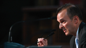 Travis Tygart, chief executive of USADA insists the fight against doping isn't over yet