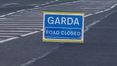 Several seriously injured in Waterford collision