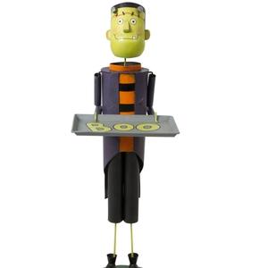 Frankenstein figurine, Dunnes Stores, €50