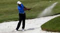 Woods surges at CIMB Classic; Matteson leads
