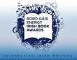 Bord Gáis Energy Irish Book Awards - Donna Tartt