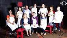 MasterChef Ireland - Episode 5