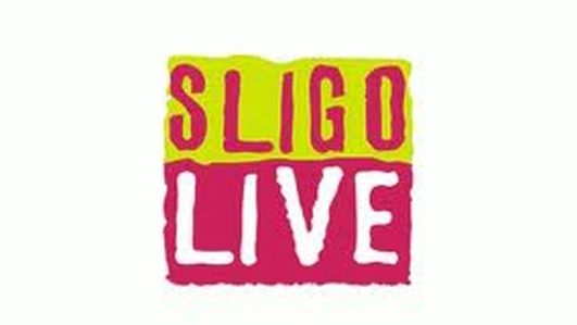 Sligo Live - John Murray Show Special