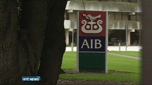 44 AIB branches to close today
