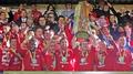 Sligo Set For Tough Title Defence
